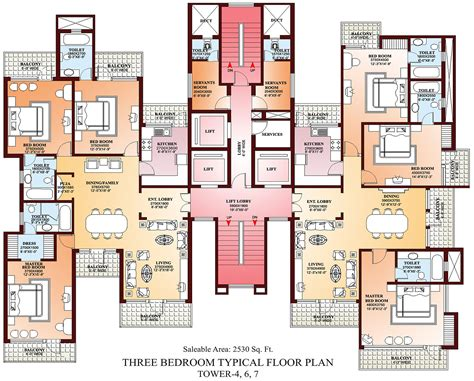 design your own floor plans 100 design your own floor plan apartments design