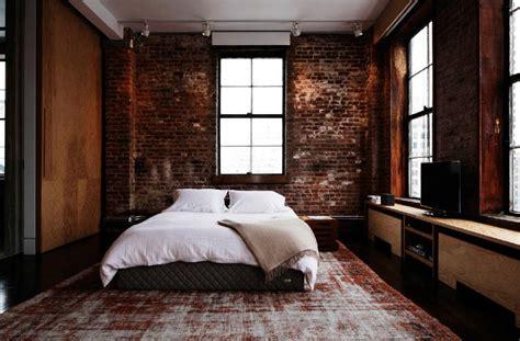 retro home interiors retro and vintage interiors homeadore