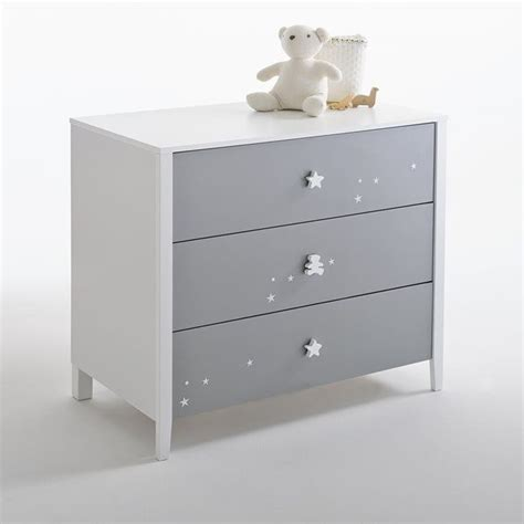 1000 ideas about commode 3 tiroirs on dressers tiroir and commode 6 tiroirs