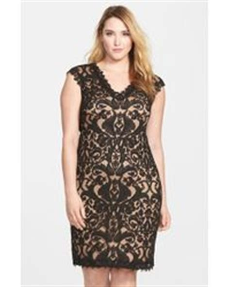 patra beaded illusion floral dress patra drape neck dress with beaded illusion mesh insets in
