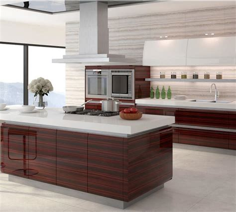european style kitchen cabinets popular kitchen cabinets woods buy cheap kitchen cabinets