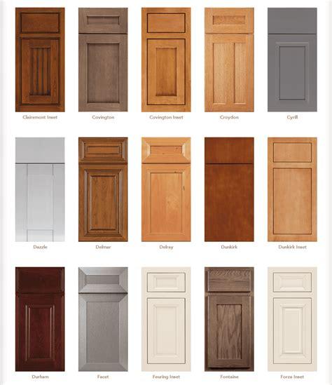 cabinet door design cabinet door styles cabinet door gallery designs in