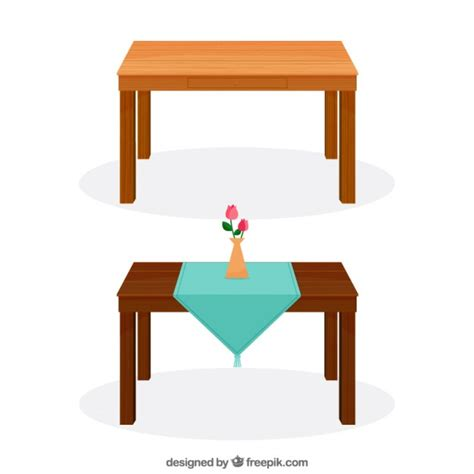 free kitchen table table vectors photos and psd files free