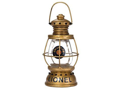 lantern ornaments lionel lantern ornament