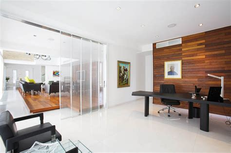 home office interiors home office design contemporary office design for unique