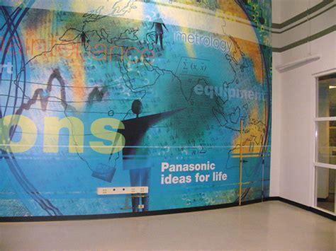 digital wall murals custom wallpaper murals by gamma imaging help turn