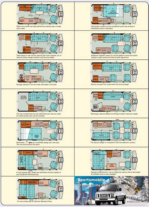 class b motorhome floor plans motorhomes may be the fit class b