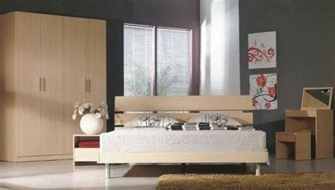 ikea high gloss bedroom furniture ikea high gloss bedroom furniture the interior design