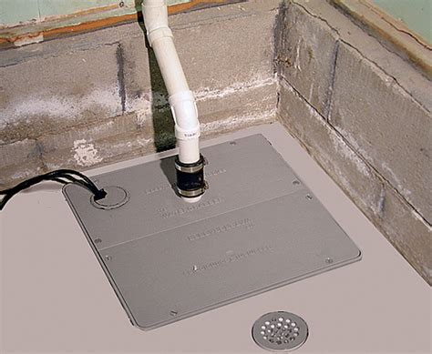 basement waterproofing technologies basement technologies basement waterproofing technologies