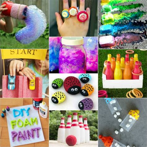 crafts to do when bored for 25 exciting crafts for bored