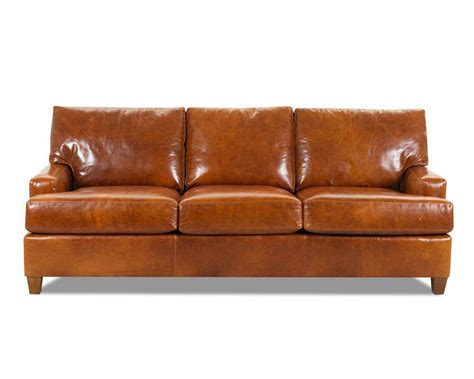 brown leather sleeper sofa leather sofa sleepers sofas leather sleeper sofas brown