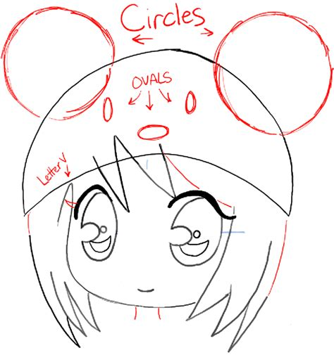 the beginner chibis pdf 96 chibi coloring pages 13 pics of anime wolf for