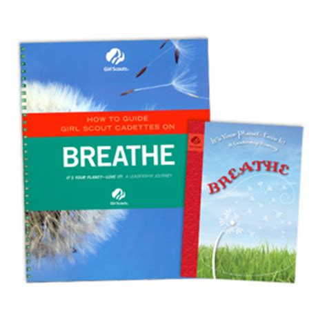 cadette woodworker badge requirements cadette breathe and guide journey book set