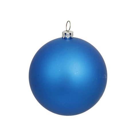 28 best blue ornaments balls shiny midnight