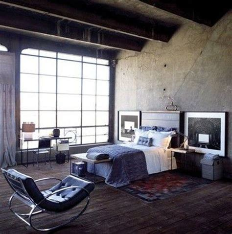 industrial bedroom design ideas 15 bold industrial bedroom design ideas rilane