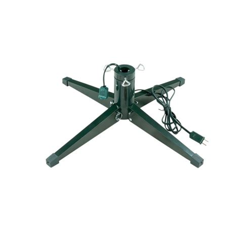 tree stand for artificial tree ideal revolving tree stand for artificial trees up to 8 ft