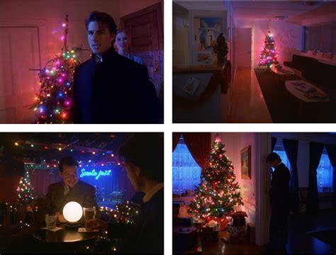 wide shut lights ja genau gew 228 hlt der j 252 dische weihnachtsbaum wide