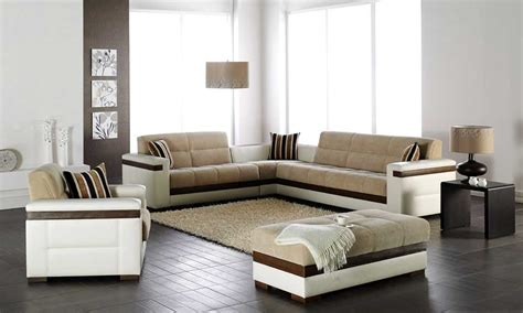 sectional sofas pictures moon sofa sectional sofa beds
