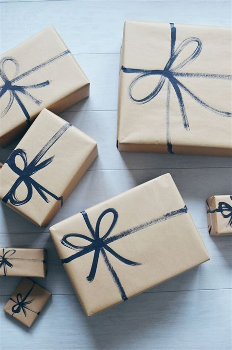 buy gift wrapping paper 25 unique wrapping ideas on wrapping ideas