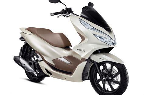 Pcx 2018 O Que Mudou by Honda Pcx 150 2019 Tudo O Que Mudou Na Scooter L 237 Der De