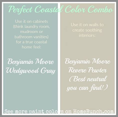 soothing paint colors 25 best ideas about soothing paint colors on