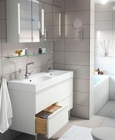 small bathroom ideas ikea 81 best porcelanosa images on homes bathroom and ceramics
