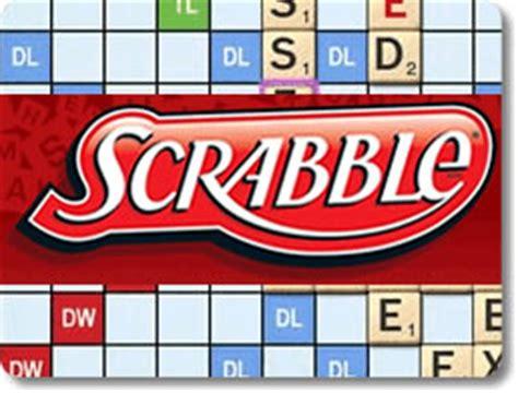popcap scrabble scrabble for pc play now