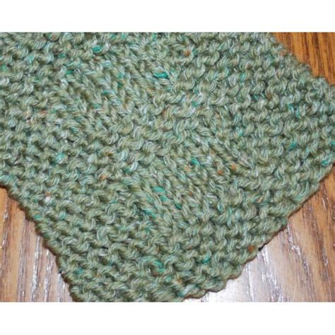 portuguese knitting patterns portuguese style knitting friday in lake elmo mn may