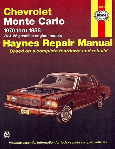 auto repair manual free download 1996 chevrolet monte carlo windshield wipe control 2002 chevrolet monte carlo owners manual autos post