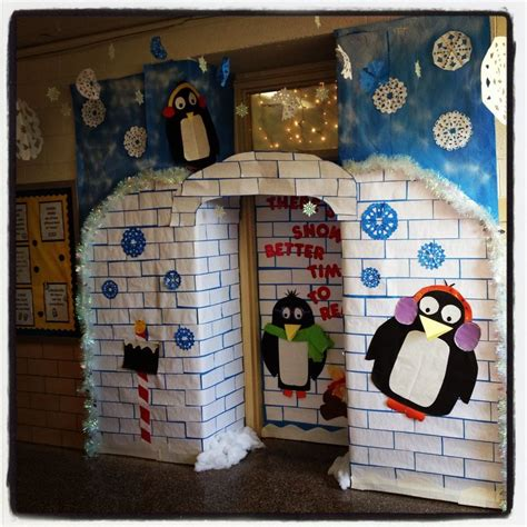 winter crafts for at school 103 best images about school winter decorations on
