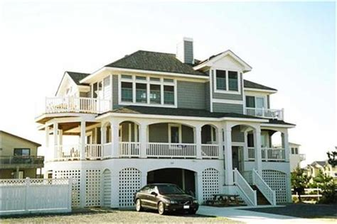 coastal homes plans coastal homes coastal house plans the plan collection
