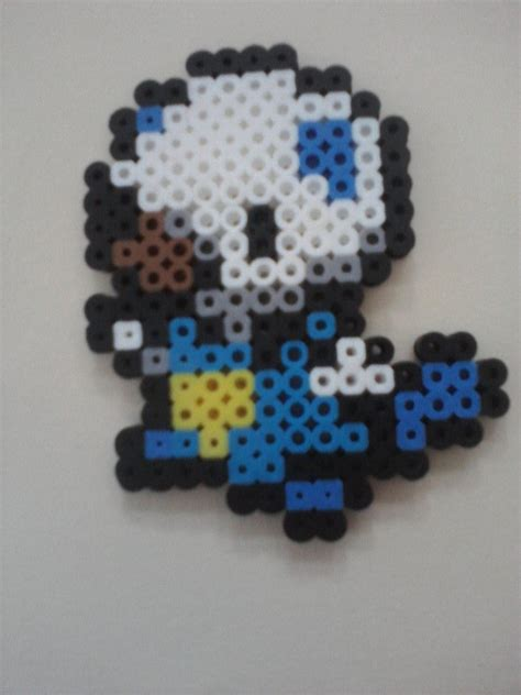 perler bead 1000 images about on perler