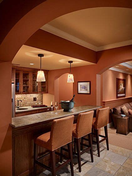 warm paint colors for living room and kitchen warm terra cotta color kitchen this is my kitchen paint