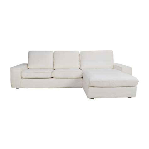 leather chaise sofa bed leather chaise sofa bed adorable leather chaise sofa sofas