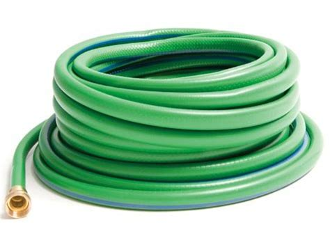 Garden Hose Water Safe Garden Hoses Safety