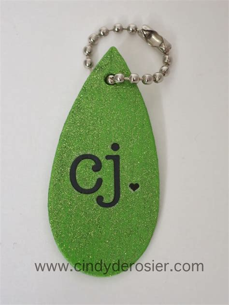 keychain crafts for personalized keychain family crafts