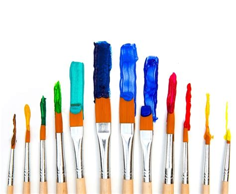 acrylic how to paint 8 best acrylic paint sets that both beginners and pros