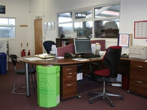 2 desk office layout 2 desk office layout tiny home office how to fit two how