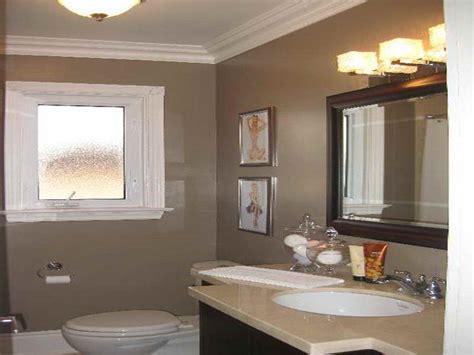 paint colors for interior decorating indoor taupe paint colors for interior taupe bedroom