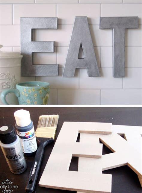 kitchen decor ideas on a budget diy kitchen decorating ideas on a budget