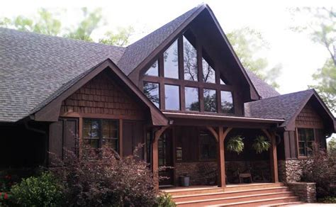 a frame lake house plans appalachia mountain mountain house plans mountain