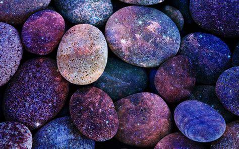 with stones vista stones by arthursmith on deviantart