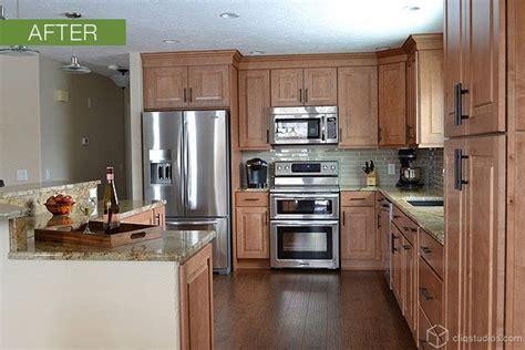 l shaped kitchen remodel ideas l shaped kitchen remodel rapflava