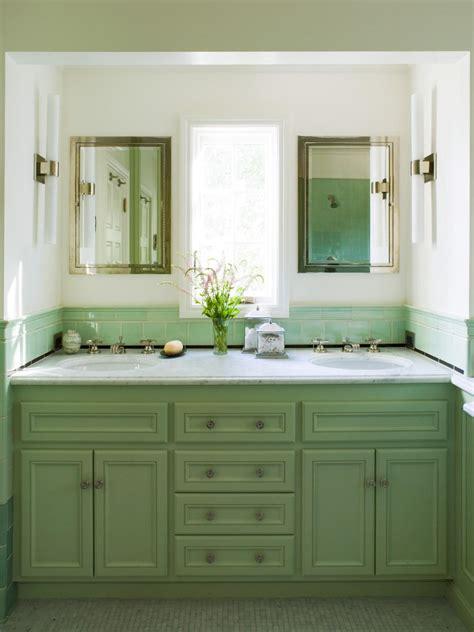 bathroom ideas green olive green bathroom ideas