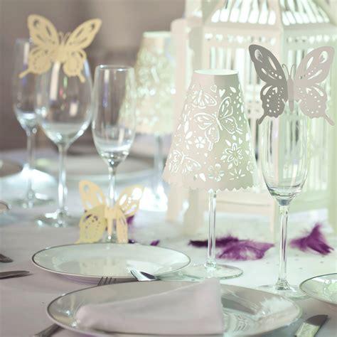 wine glass decorations wine glass decorations for weddings www imgkid the
