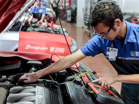Electric Motor Repair Houston by Electric Motor Repair Houston Impremedia Net