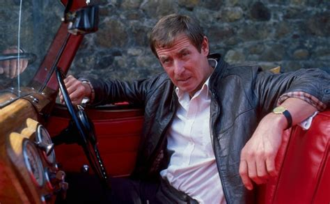 show bergerac in pictures nettles television radio the guardian