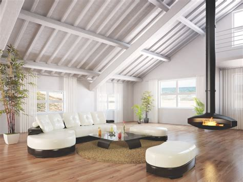 home design styles explained 14 most popular interior design styles explained rochele