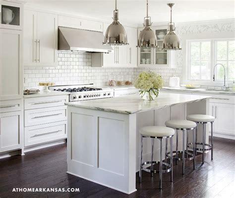 ikea kitchen islands with seating ikea kitchen islands with seating traditional cozy white ikea kitchen cabinets and white island
