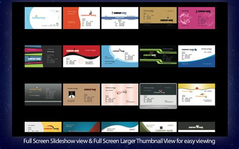 business card in photoshop photoshop business card template lisamaurodesign